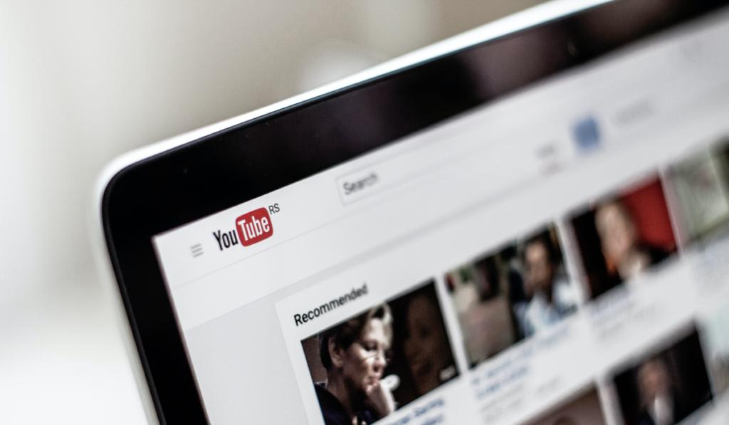 YouTube Music & YouTube Premium
