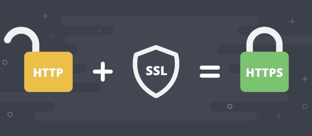 bezpieczne korzystanie z internetu - https