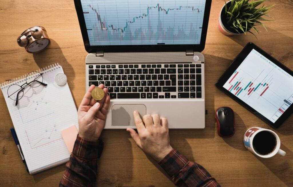 Darmowe programy biurowe, laptop, tablet, biznes