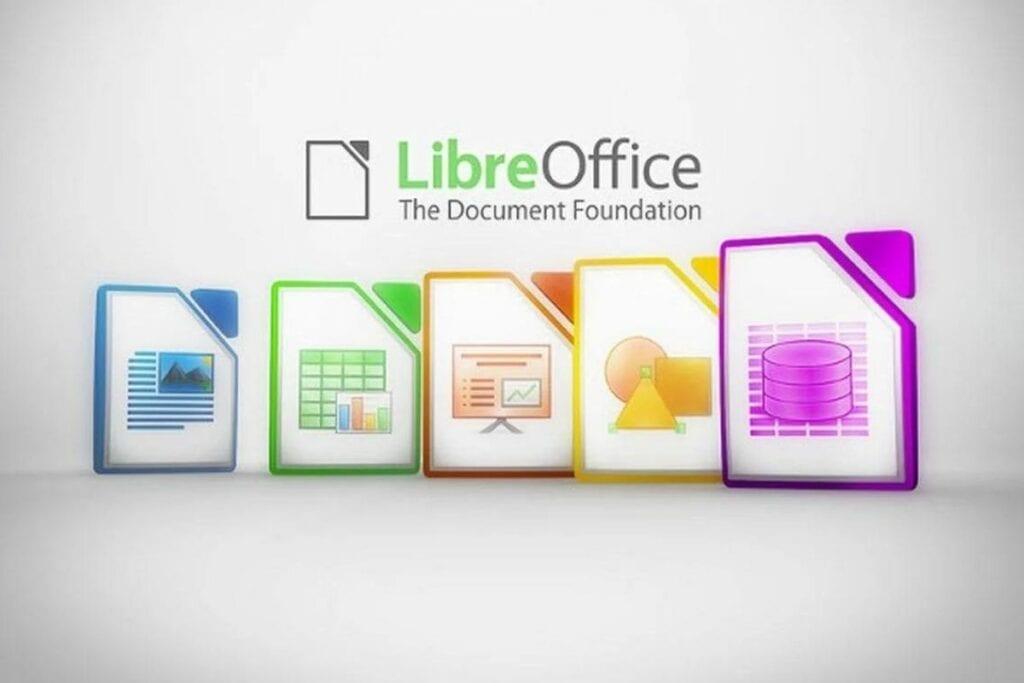 Pakiet LibreOffice: Impress