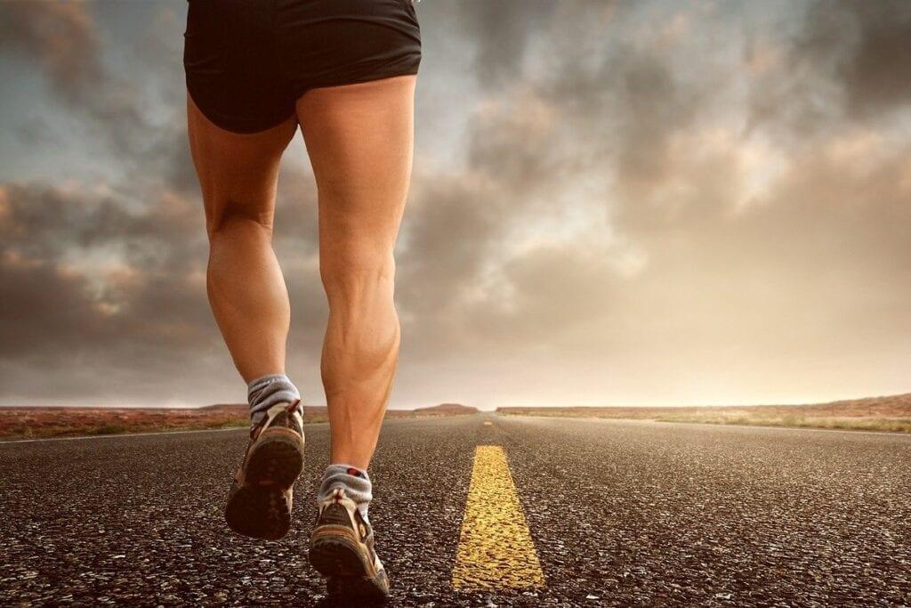 Najlepsze aplikacje do biegania - do zobaczenia na trasie