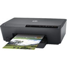 drukarka do zdjęć