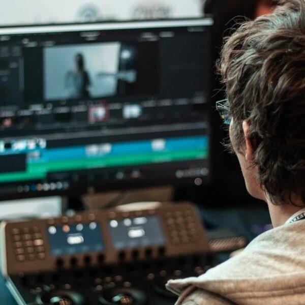Darmowe programy do montowania filmów