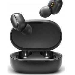 słuchawki mi true wireless