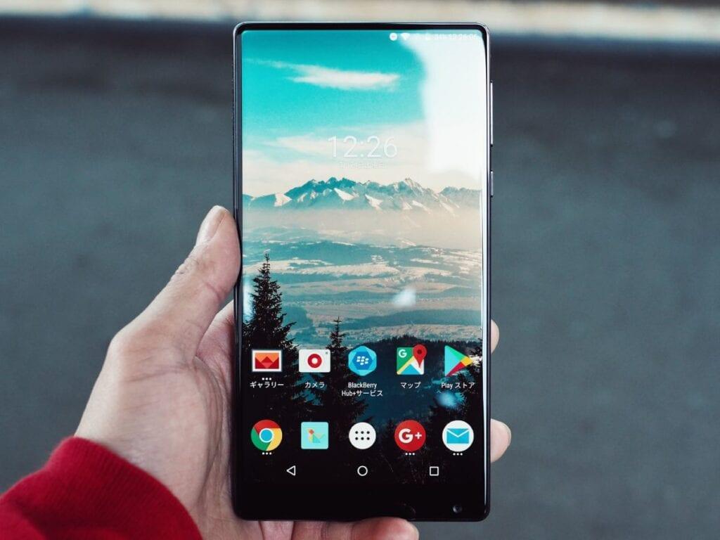Jak zmienić wersję Androida na nowszą
