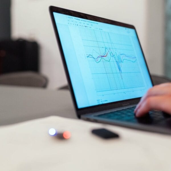BIOS w laptopie