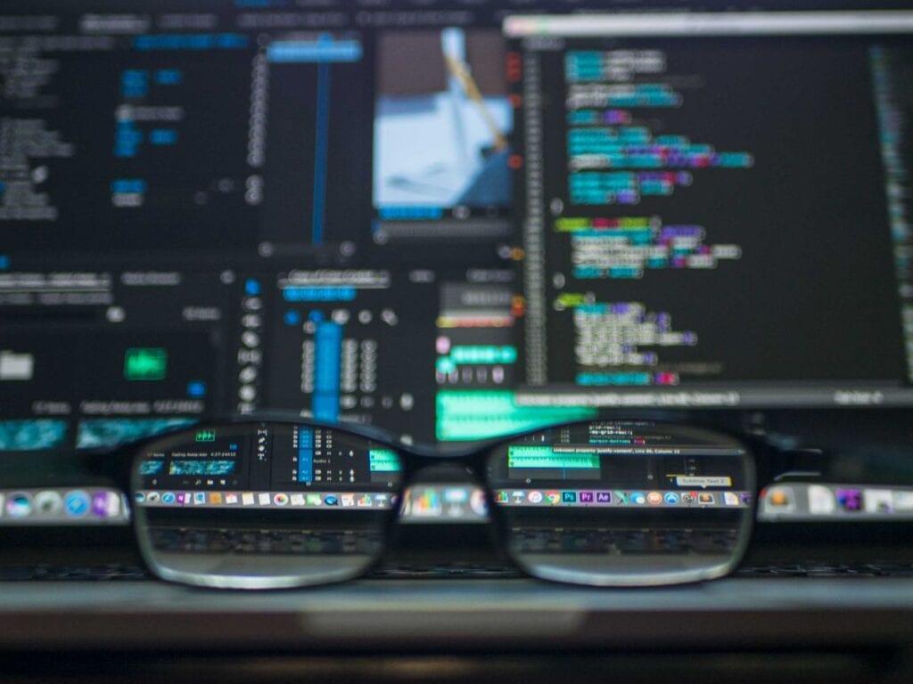 Machine learning - programiści