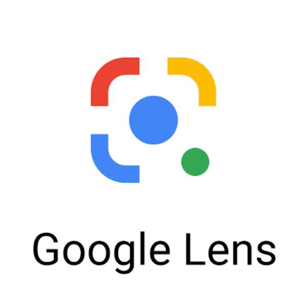 Obiekty google obraz glowny