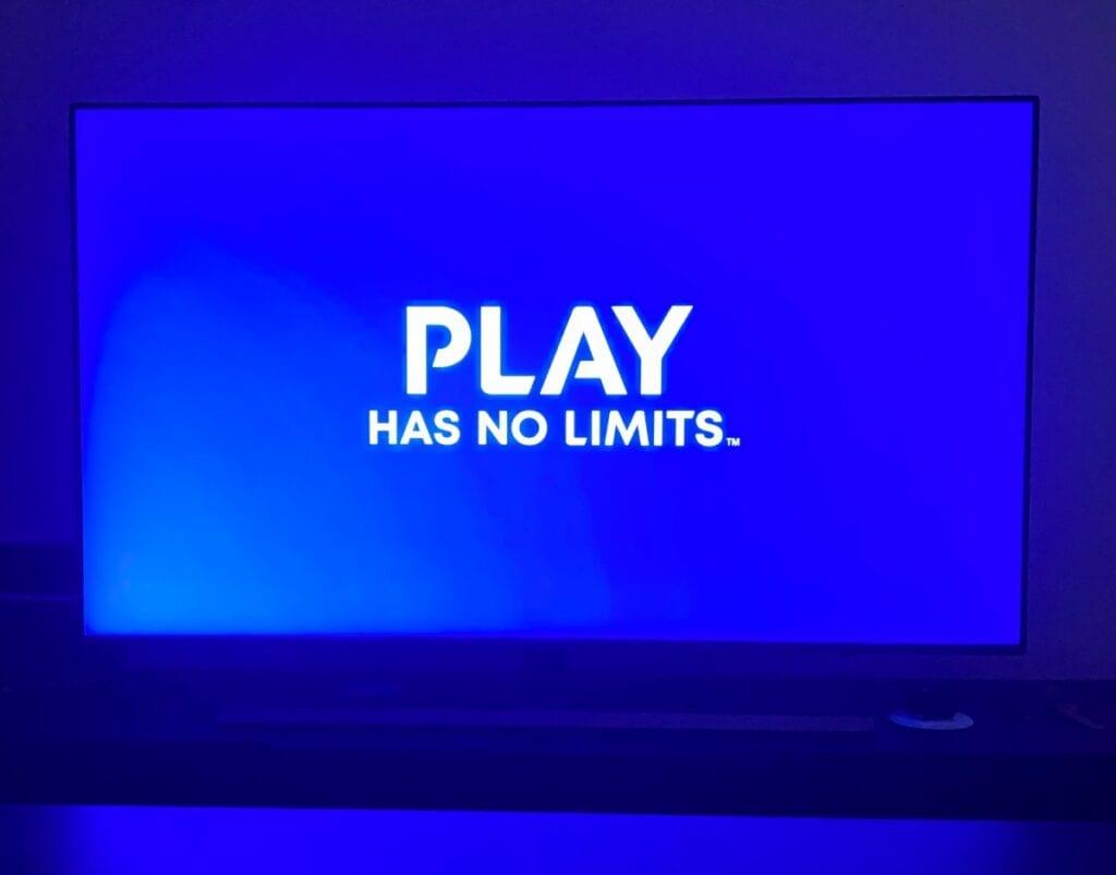 PS Plus Sony