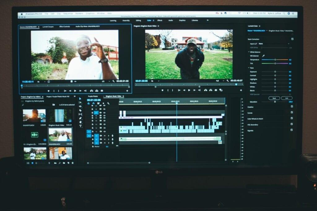 Rozszerzenie pliku w Windows 10 - wideo