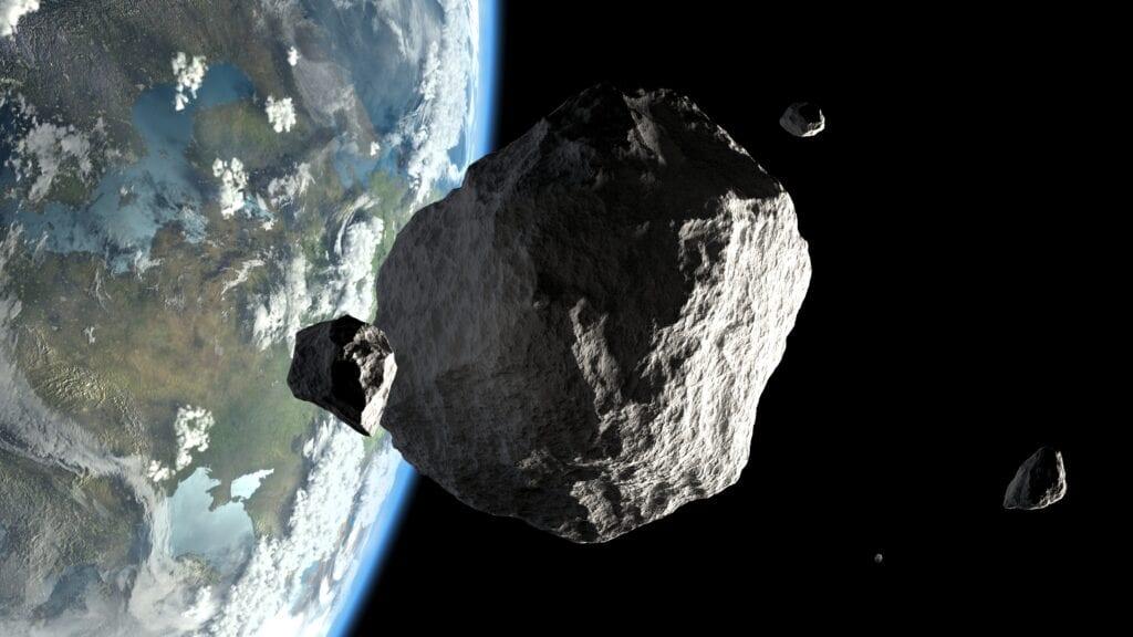 apophis asteroida