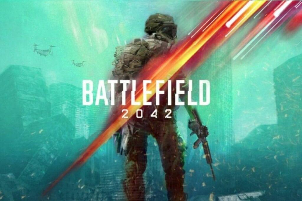 nowy battlefield 6