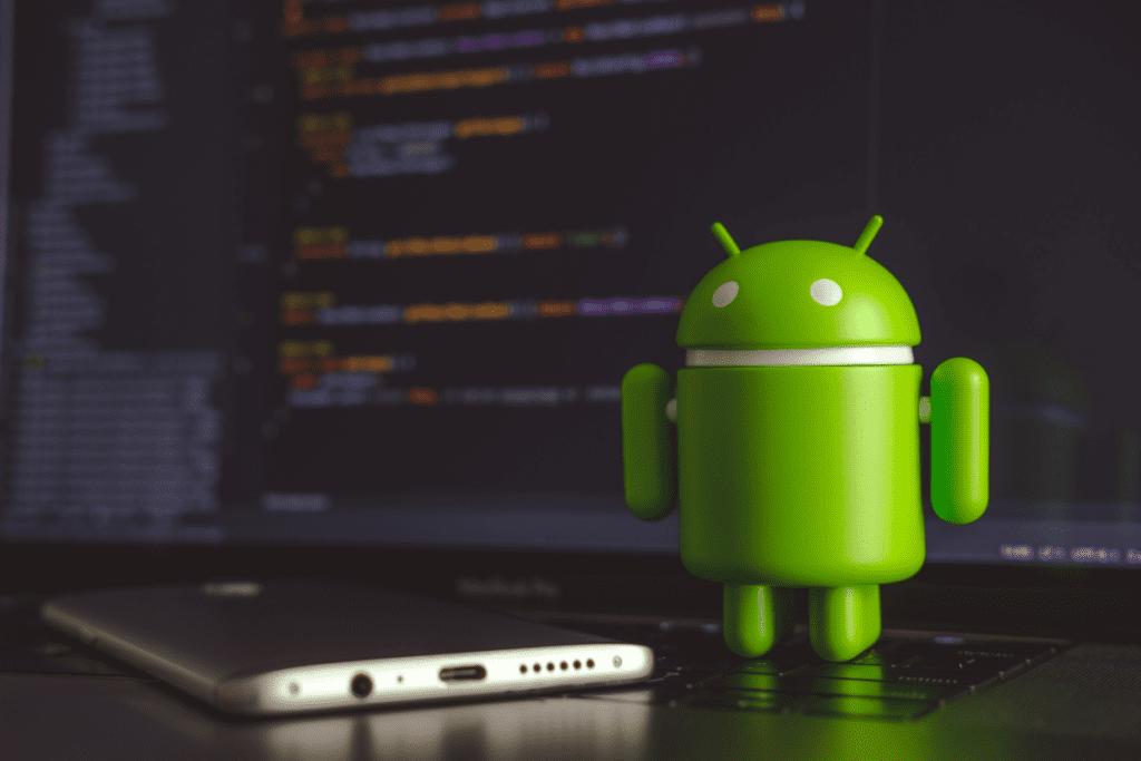 emulator androida