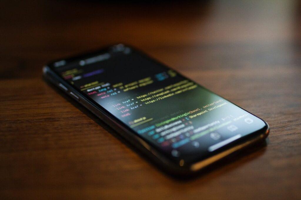 Grafen - co to dokładnie jest - telefony