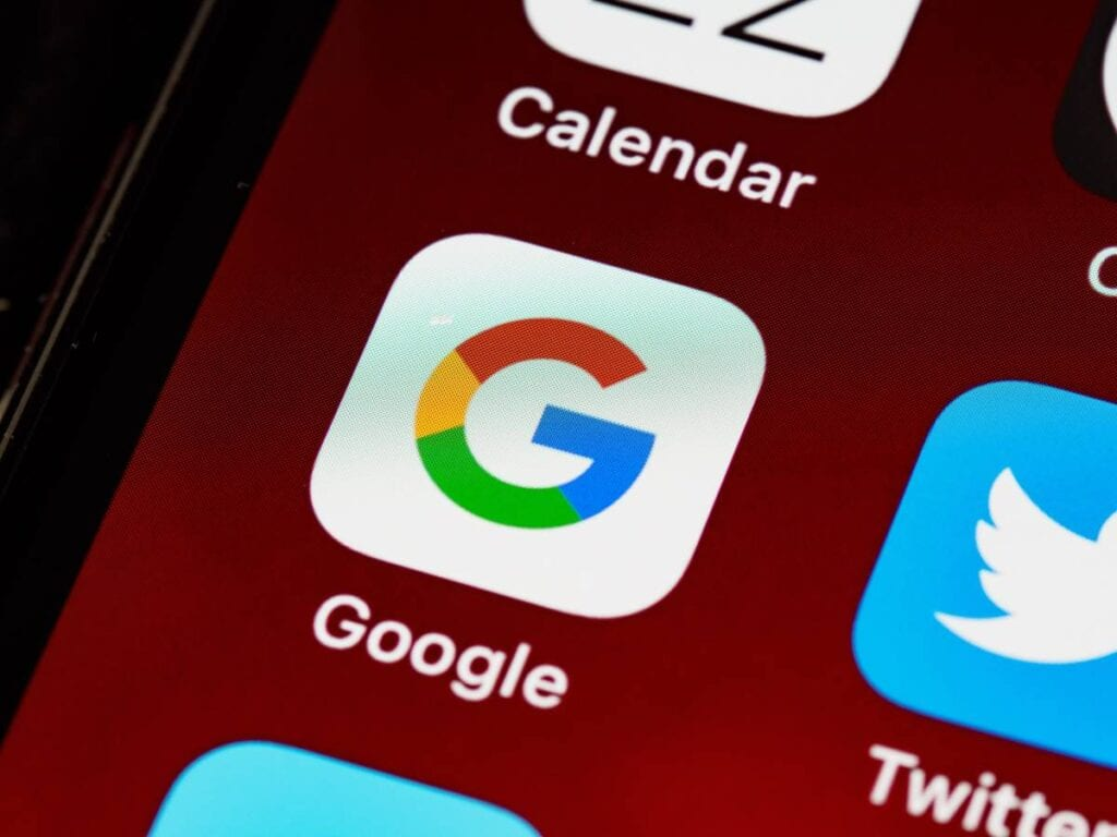 Huawei vs Google - tęsknimy