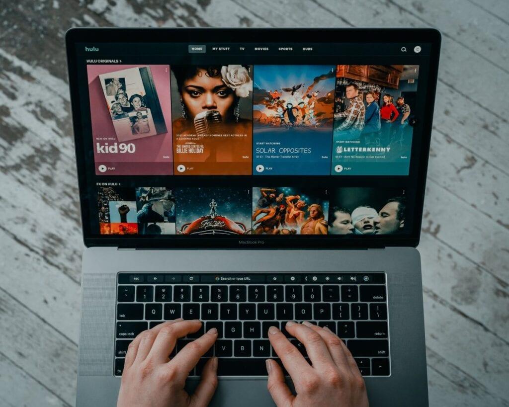 Czy Hulu jest dostępne w Polsce?