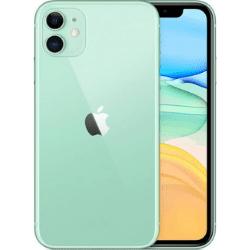 iPhone sklep
