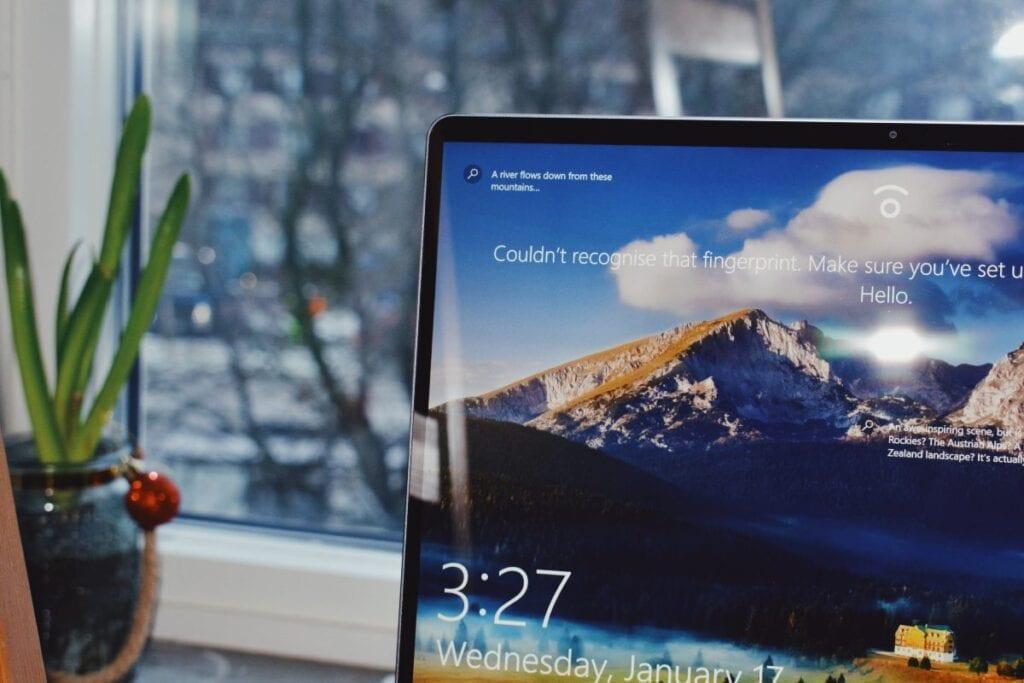 Jak zmienić nazwę użytkownika w Windows 10? prosta procedura