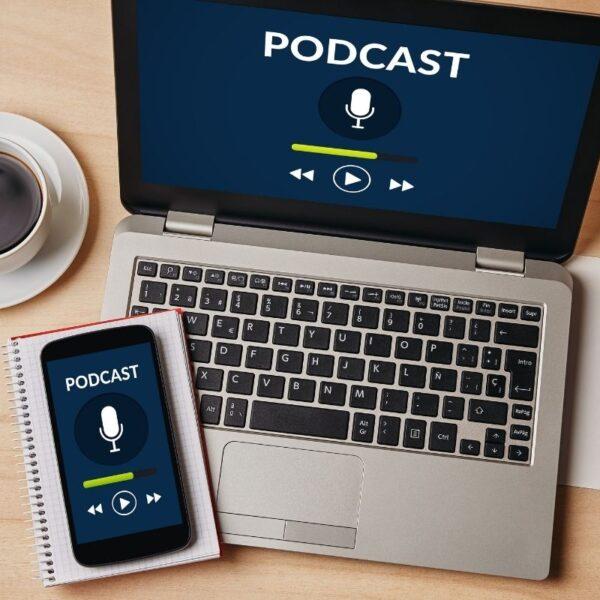 najpopularniejsze podcasty spotify