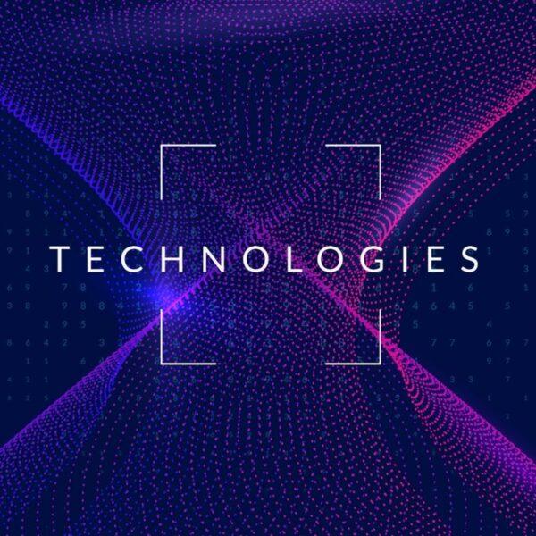 nowinki technologiczne