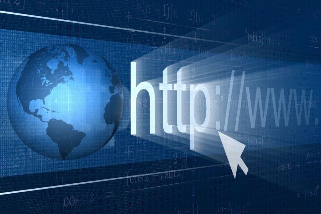 sieć internetowa world wide web - co to