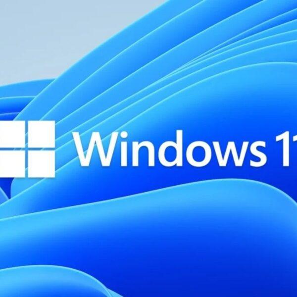 windows 10 a windows 111