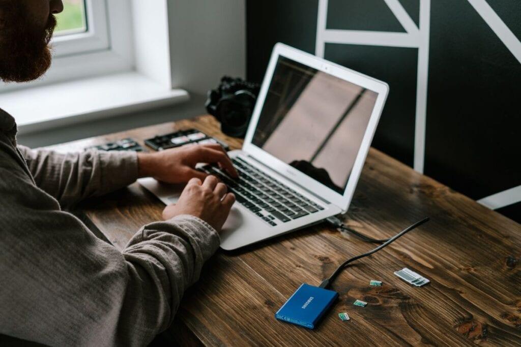 Potrzebujesz nowy komputer? - laptop