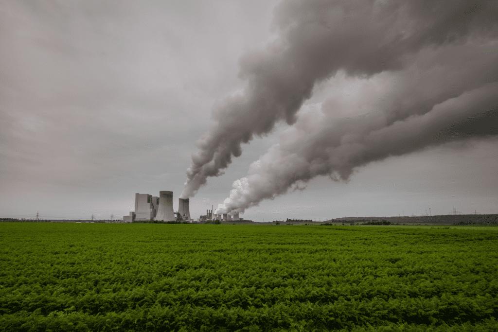 elektrownie atomowe - Bonn
