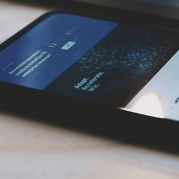 Bootloader - smartfon