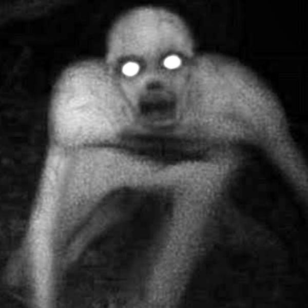 Creepypasta obraz glowny