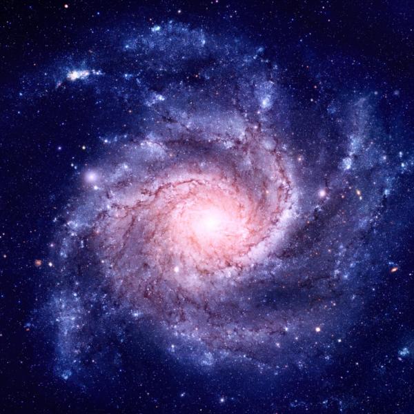 Galaktyki obraz glowny