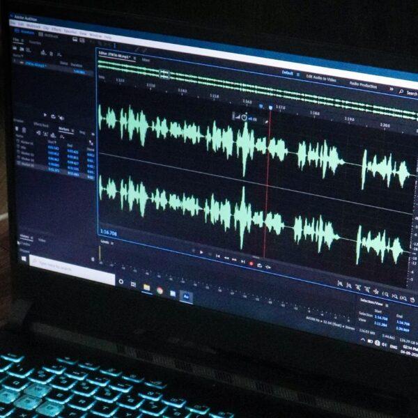 Zwiększamy głośność laptopa