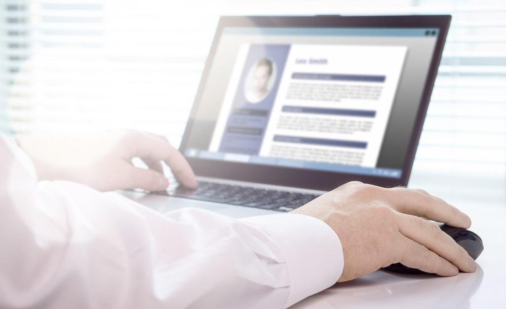 LinkedIn – co to za portal Dla kogo Jak z niego korzystać