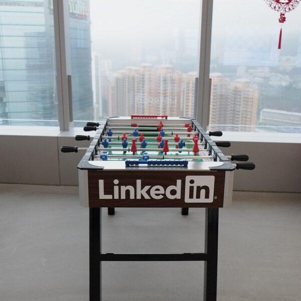 LinkedIn – opinie o serwisie. Przydatność profilu, bezpieczeństwo, zmiany – czy warto korzystać z LinkedIn