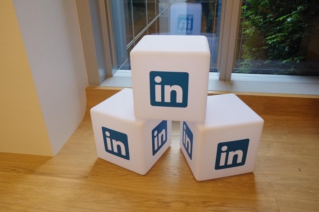 LinkedIn – opinie o serwisie