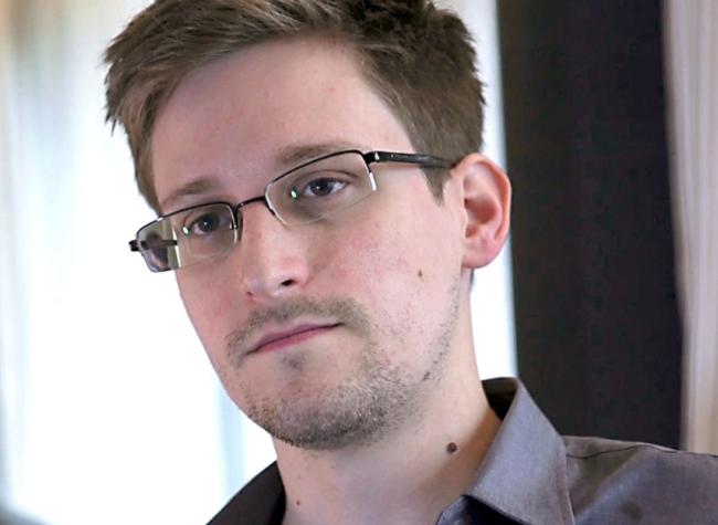 Snowden obraz glowny