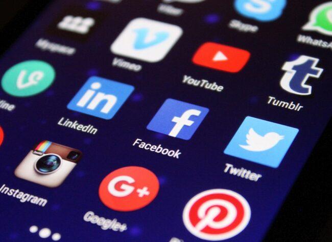 Usuwanie konta na LinkedIn — jak usunąć konto Zamykanie konta, hibernowanie i usuwanie danych