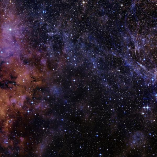ewolucja gwiazd obraz glowny