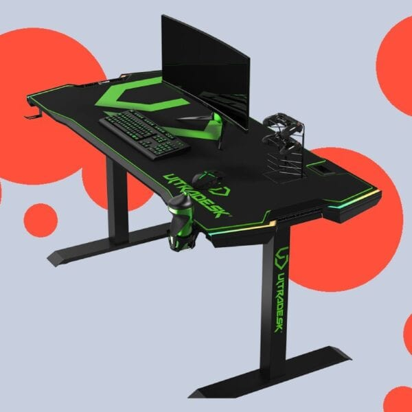 Ultradesk Force