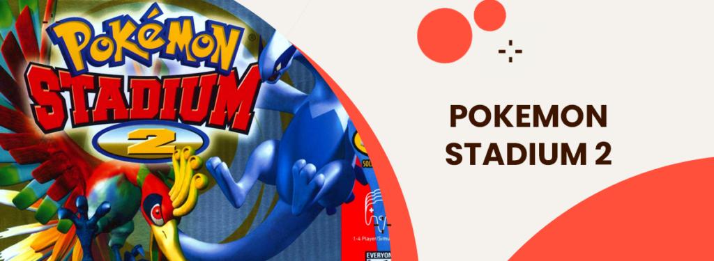 gry pokemon