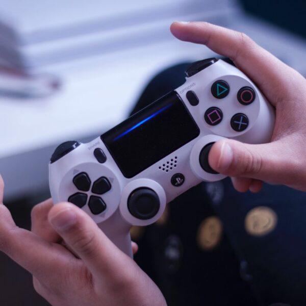 darmowe gry na PS4