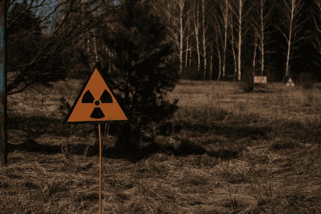 Czy elektrownie atomowe to zagrożenie?