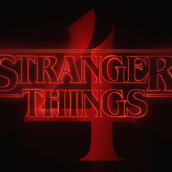 stranger things obraz glowny