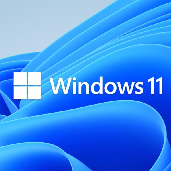 windows 11 obraz glowny