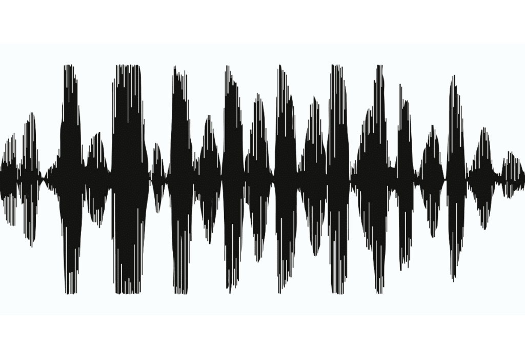syntezator mowy