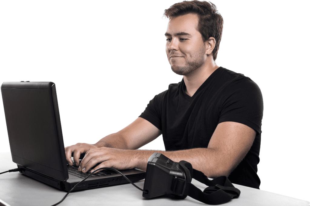 Rekrutacja testera gier