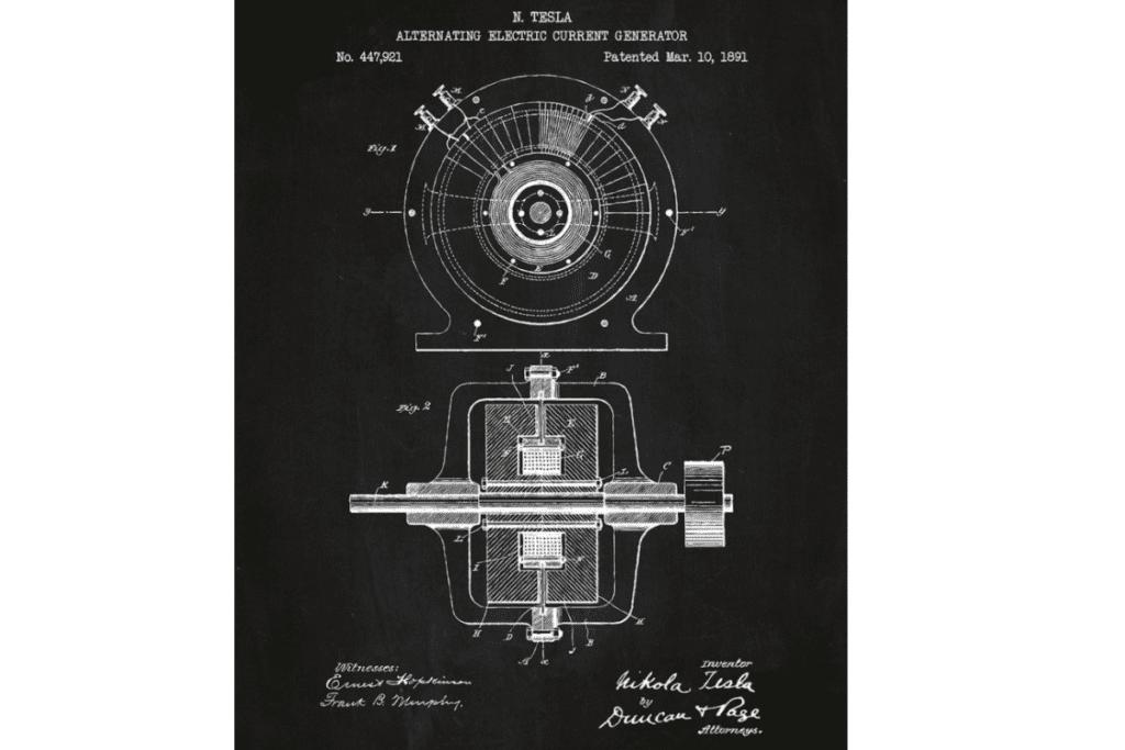 Silnik indukcyjny wielofazowy
