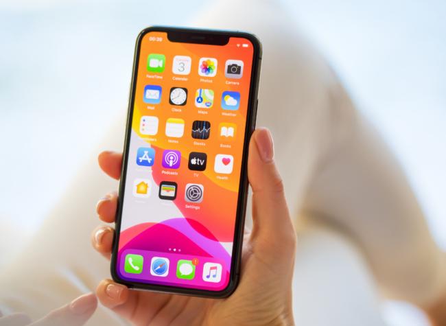 który iphone 12 wybrać?