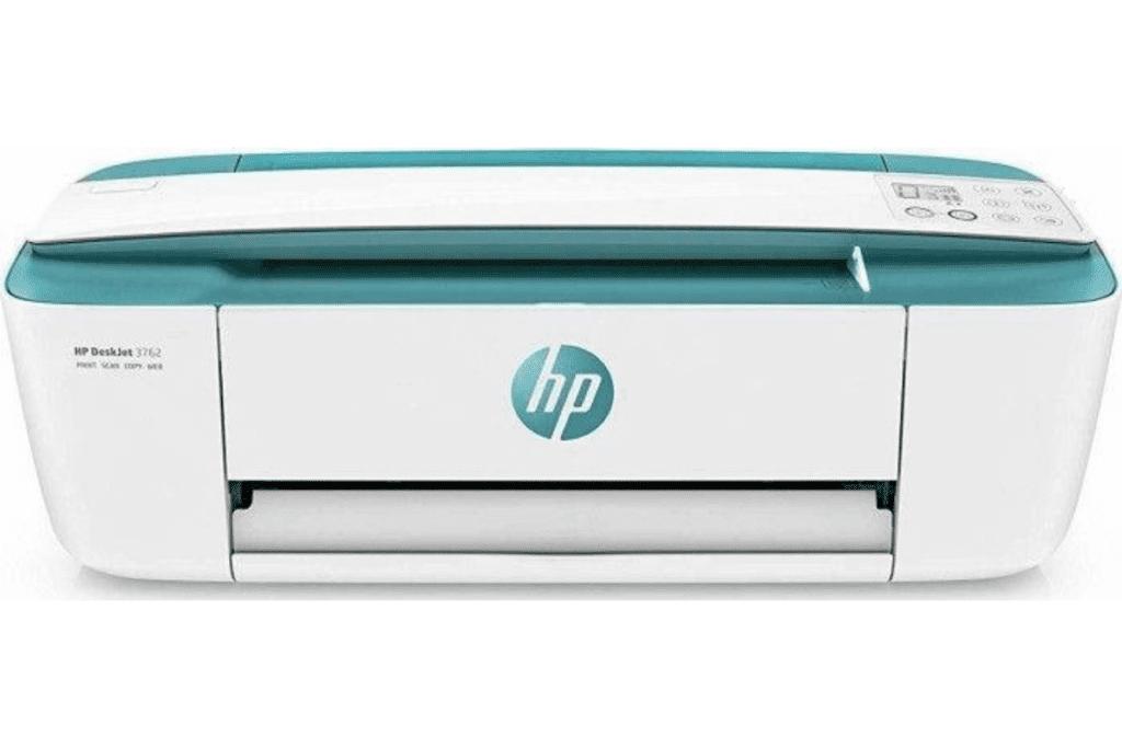 HP DeskJet Ink Advantage 3762