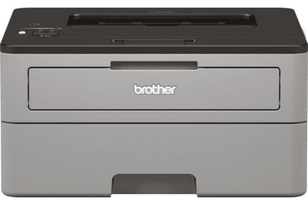 Brother HL-L2352DW